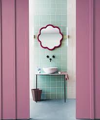 21 bathroom color ideas color ideas
