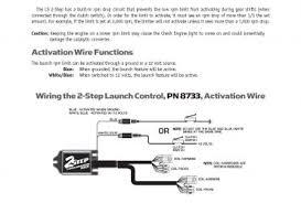 msd 7al 2 wiring diagram msd 7al 2 wiring diagram 7220 wiring Msd Wiring Diagrams msd dis 4 wiring diagram on msd images wiring diagram schematics msd 7al 2 wiring diagram msd wiring diagrams and tech notes