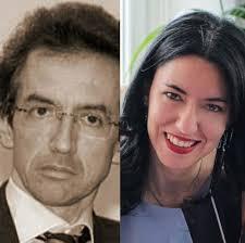 Lucia Azzolina e Gaetano Manfredi sono i nuovi Ministri dell'Istruzione: chi  sono e perché sono due