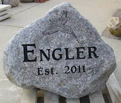 engler rock