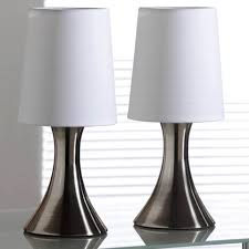 Innovative Decoration Side Table Lamps Unusual Design Cheap For Bedroom  Unique