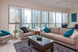 Bed Space Finders Flats For Rent In Abu Dhabi Pinterest