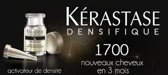 Bildergebnis für KERASTASE DENSIFIQUE ACTIVATEUR DE DENSITE CAPILLAIRE Bilder