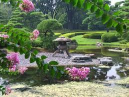 japanese zen garden design lovetoknow