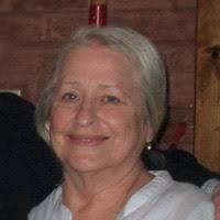 Becky Sims-Mobley - Statham, Georgia | Professional Profile | LinkedIn