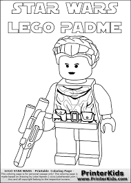 Small Picture Padme Coloring Pages To PrintColoringPrintable Coloring Pages