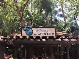 Changes To The Disney Vacation Club Points System What You
