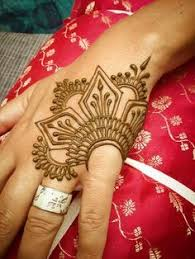 Small Picture Best 25 Hand mehndi ideas on Pinterest Mehndi Henna patterns