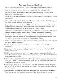internet essay english grammar pdf
