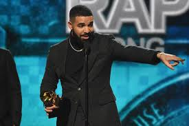 Drake Ties Future For Most No 1 Albums On Top R B Hip Hop