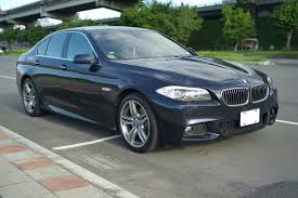 Coupe Series 2013 bmw 535i m sport for sale : SC Dynamics - M-Sport STYLE and M5 STYLE kit Group Buy at Amazing ...