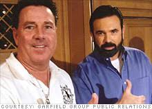 Without Billy Mays, infomercials lose their voice - Jun. 29, 2009