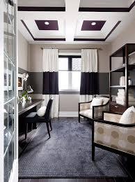 neutral home office ideas. Home Office Designs | Jane Lockhart Interior Design Neutral Ideas