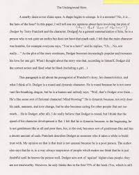 Definition Essay Examples Love Extended Definition Essay Examples Ideas For Essays Topics The