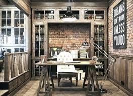 mens office decor. Mens Office Decor Ideas Outfit Desk Themes