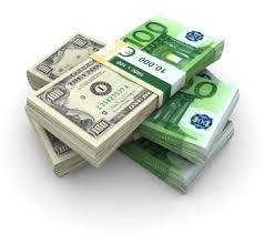 """Résultat de recherche d'images pour """"dollars euros"""""""