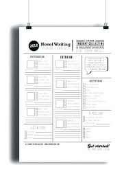 Story Template Beginning Middle End Story Writing Template Beginning Middle End Novel Procedural