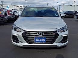<b>2018 Hyundai</b> Elantra <b>Sport</b> Avenel NJ | Staten Island Elizabeth ...