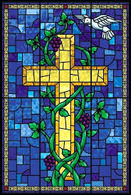 stained glass window church ined glass window patterns ined glass cross angel designs stained glass stained glass window