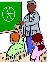 teacher helping student math clipart clipartxtras teacher helping student math clipart