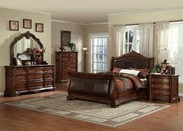 Amazing Furniture Stores Bedroom Sets Bedroom Modern Design - Palladian bedroom set