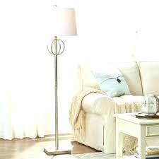 beach lamp shades post coastal lamp shades uk