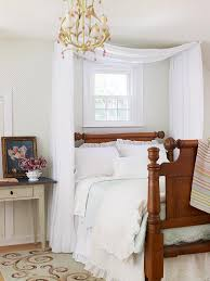 Here Are 19 Magical Canopy Bed Ideas That Will Have Your Imagination ...
