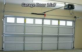 garage door tension spring garage door tension spring replacement luxury garage door torsion spring replacement broken