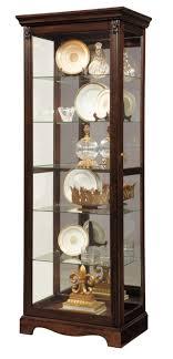 cabinet lighting ideas. medium size of china cabinet49 beautiful cabinet lighting image ideas