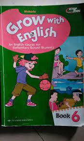 Regular people react to movies out now; Buku Bahasa Inggris Grow With English Berbagai Buku