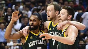 Patrick sammie mills is an australian professional basketball player for the san antonio spurs of the national basketball association. Basketball Champion And Indigenous Mentor Patty Mills Has Found A Way To Live With Impact And Purpose Abc News