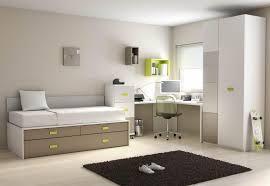 Corner Cabinets For Bedroom Design500692 Bedroom Corner Desk 17 Best Ideas About Corner