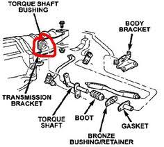 885560f67f306b28034587831bec3aa9 transfer case jeep xj circuit diagram for spot lights defender pinterest on bulb as well 2007 jeep grand cherokee backup camera wiring diagram