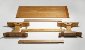 flat pack furniture. Flat Pack Furniture Its Finest S