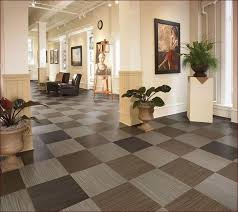 vinyl flooring looks great in commercial residential cafes restaurants and all spaces