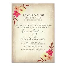 Christian Wedding Quotes For Cards Best of Christian Marriage Invitation Cards Wedding Invitation Quotes