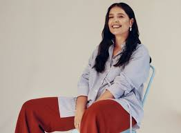 Jessie ware (universal music publishing ltd) james ford (warner/chappell music ltd) shungudzo kuyimbia (james of big family/zim croc music (ascap); Jessie Ware Music Was My Bread And Butter Now It Isn T Which Is More Enjoyable Jessie Ware The Guardian