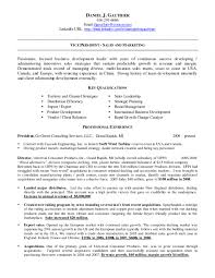 Linkedin Resume Template - Kays.makehauk Pertaining To Professional ...