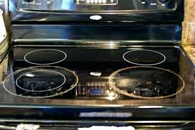 glass top stove protector glass electric stove electric stove smooth top stove reviews home depot electric stoves glass top vs glass top stove covers