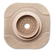 Hollister To Convatec Conversion Chart Ostomy Continence Wound Critical Care Products