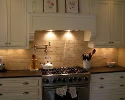 tumbled stone kitchen backsplash. Fabulous Tumbled Stone Backsplash Ideas Pictures Remodel And Decor With Kitchen Backsplash. S