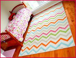 multi color chevron rug rug designs awesome mohawk zig zag rug