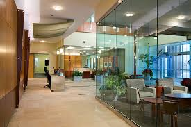 office building interior design. Commercial Building Interior Design Amazing Of Stunning From Int 3208 Decor Office S