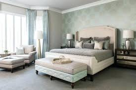 bedroom decorating ideas with gray walls examples important master bedroom decorating ideas grey walls color wall inside marvellous accent with gray home