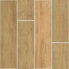 wood tile flooring texture. Porcelain Wood Tile Texture Amazing For Sizing 950 X Flooring O