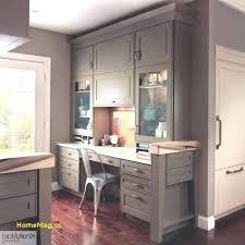 most por kitchen cabinet color most por kitchen cabinet color best of pics colors bathroom kitchen