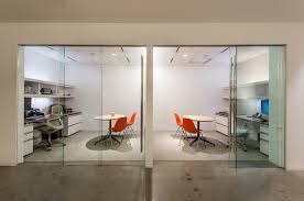 office sliding door. Office Sliding Door. Door