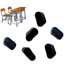 other home furniture black plastic