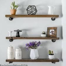 white floating shelves nursery wall shelves installing floating shelves to a wall