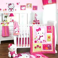 blue baby girl nursery baby nursery decorating ideas owl theme bedroom  decorating ideas baby nursery bedroom . blue baby girl nursery ...